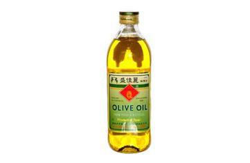 橄榄油.jpg