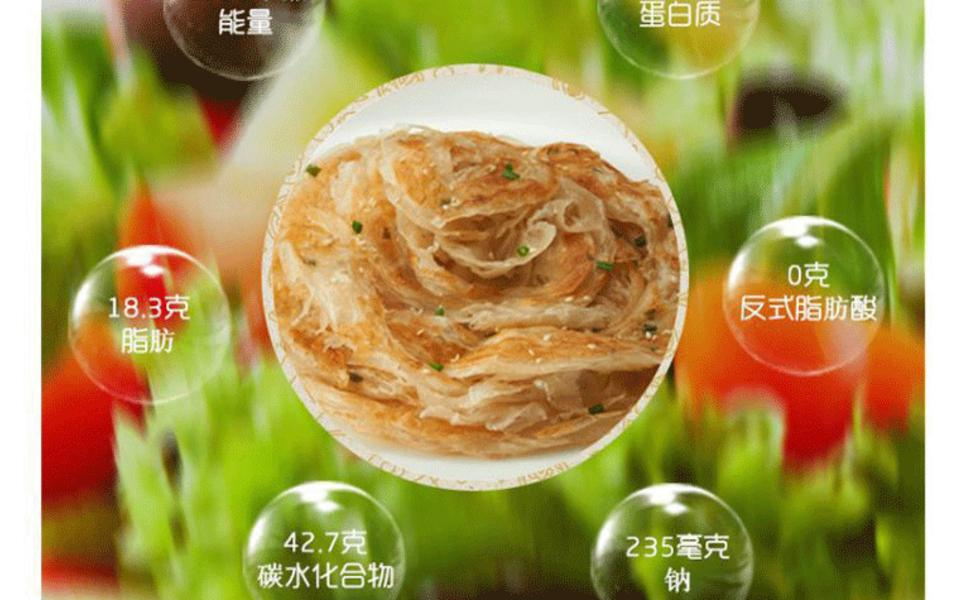 手抓饼-葱油1_12.gif