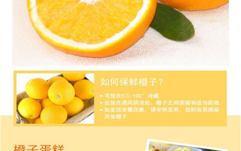 双喜橙_05.jpg