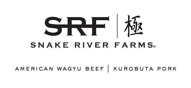 SRF-Logo-with-Tagline_opt.jpg