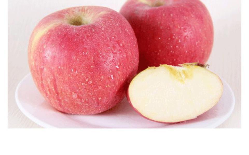 富士苹果1_08.gif