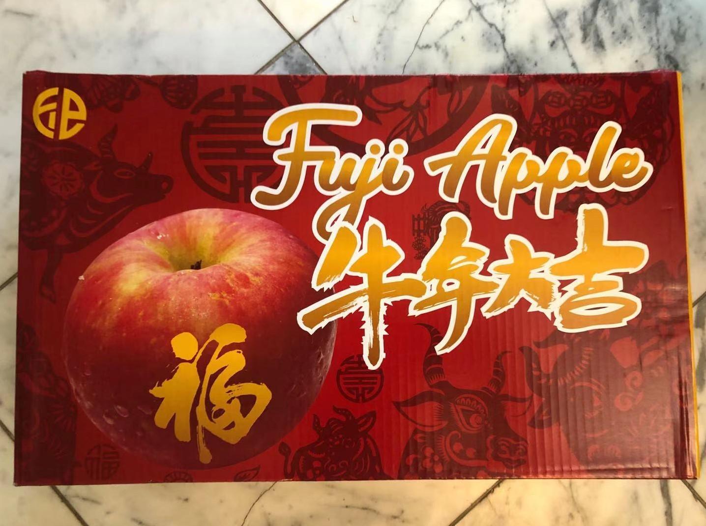 WeChat Image_20210126090105.jpg