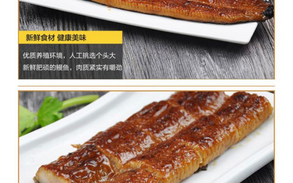 鳗鱼_05.jpg
