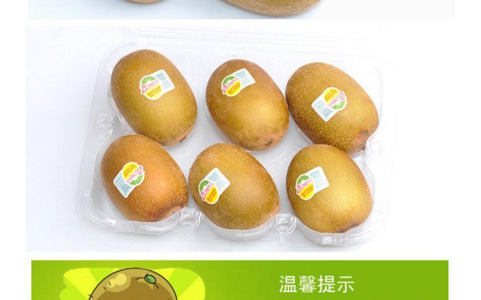 黄金奇异果_08.jpg