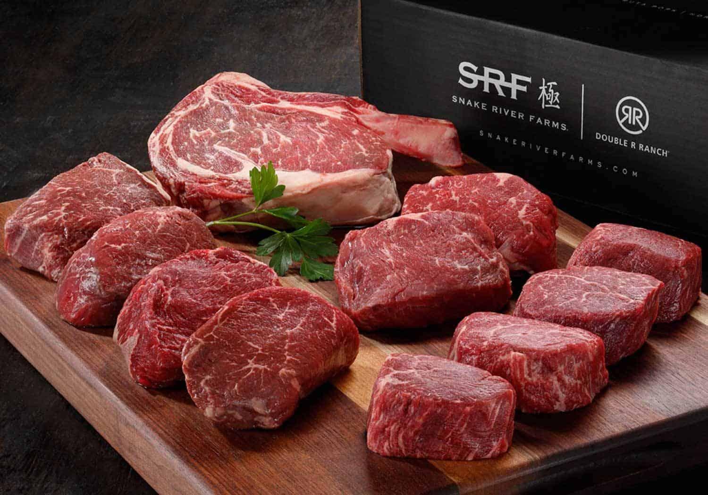 steak-lovers-sfw.jpg