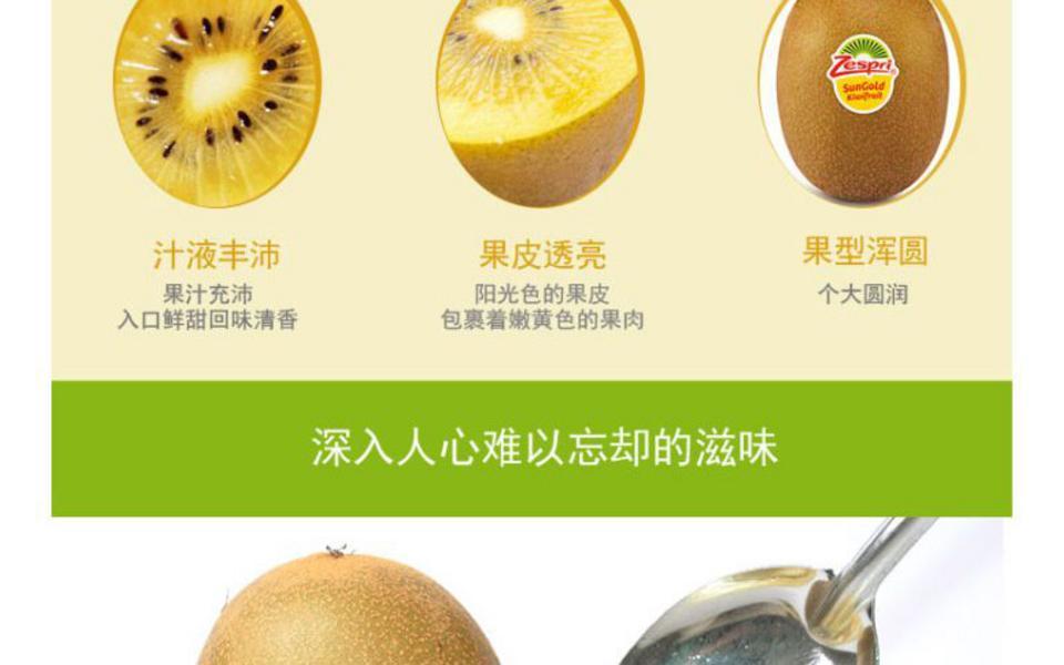 黄金奇异果_05.jpg