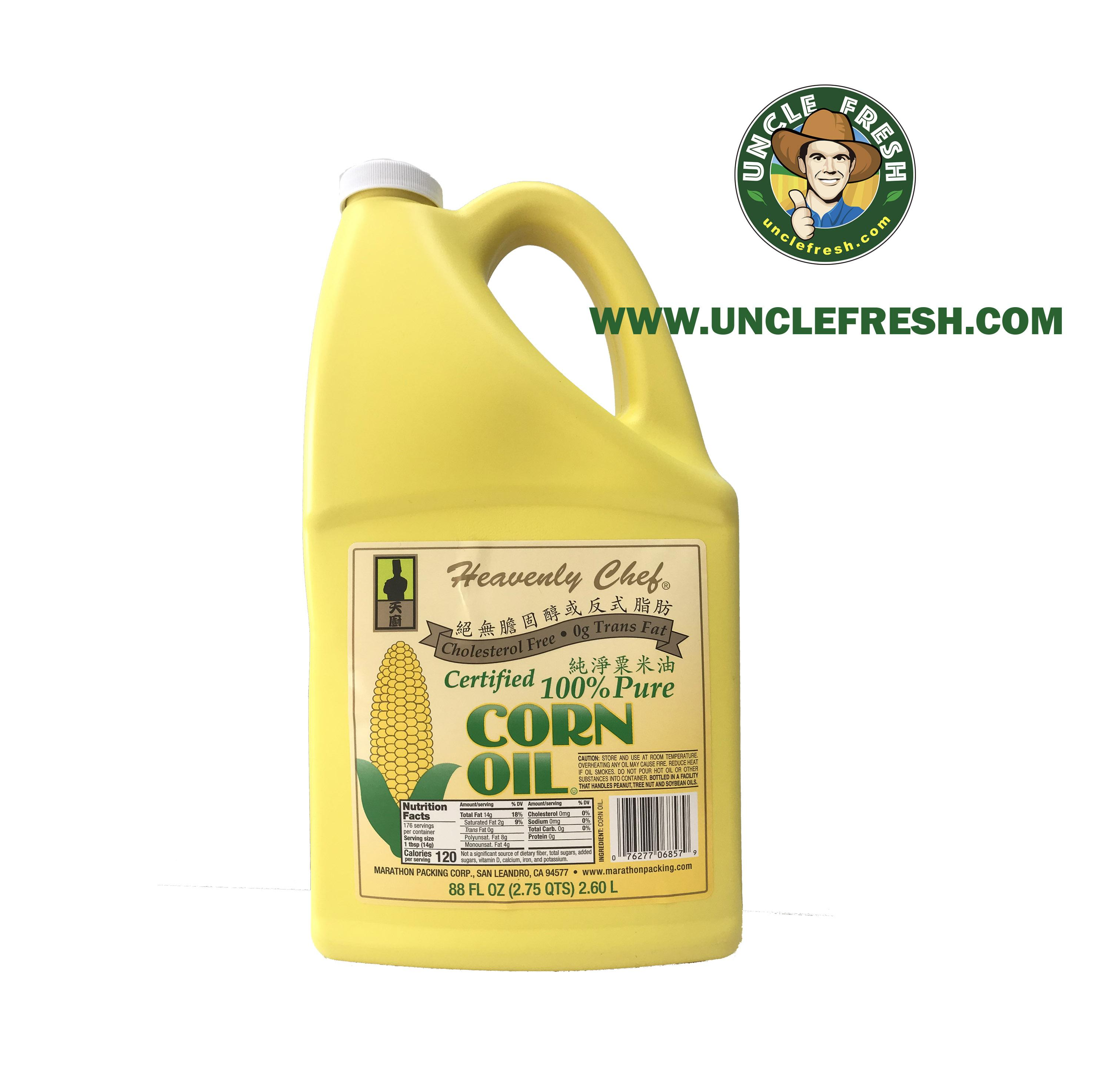 88oz Corn Oil.jpg